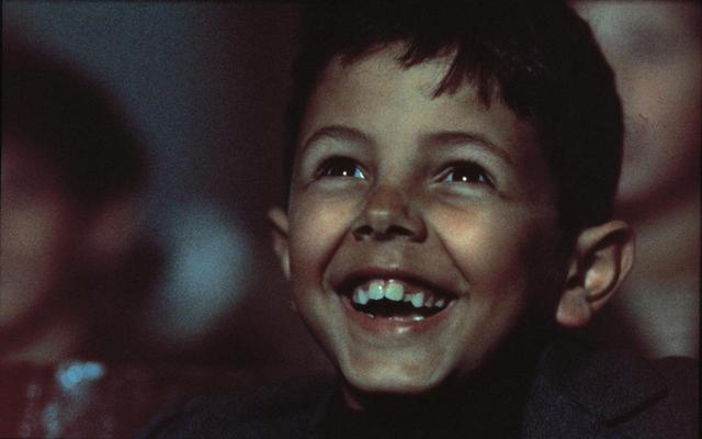 画像3: ©1989 CristaldiFilm