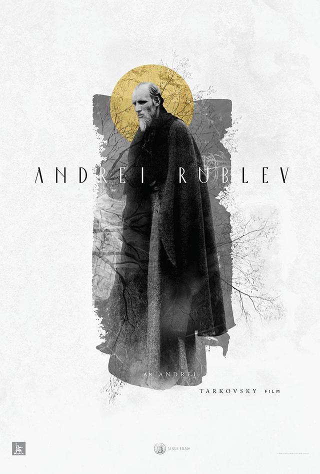 画像: https://twitter.com/search?q=Andrei%20Rublev'%20&src=typd