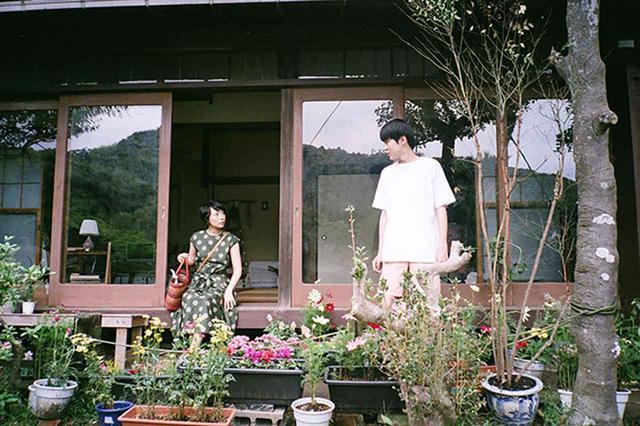 画像: 「向こうの家」 (監督:西川達郎)