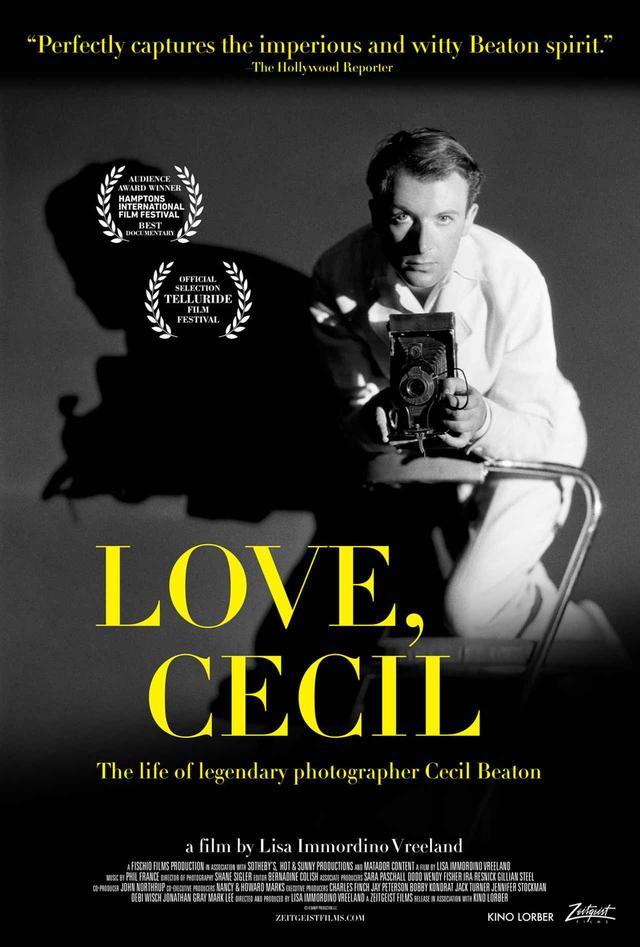 画像: zeitgeistfilms.com
