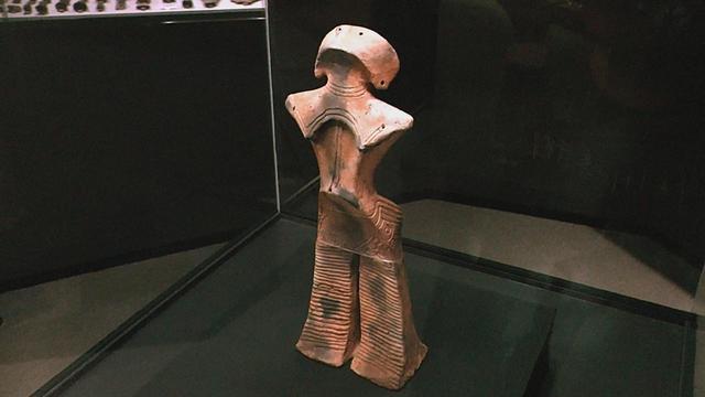 画像: 山形県立博物館蔵