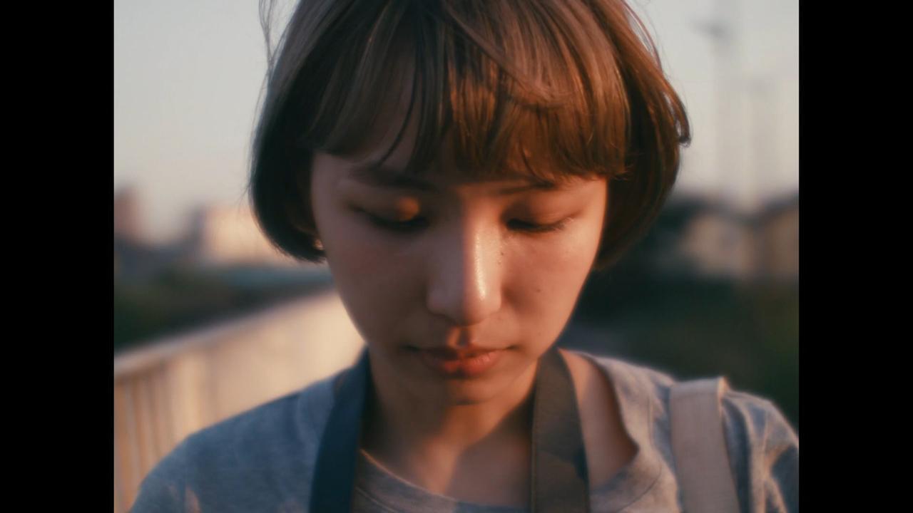 画像: 『19歳』29分 監督:道本咲希 (20歳/大阪府出身/ビジュアルアーツ専門学校大阪)