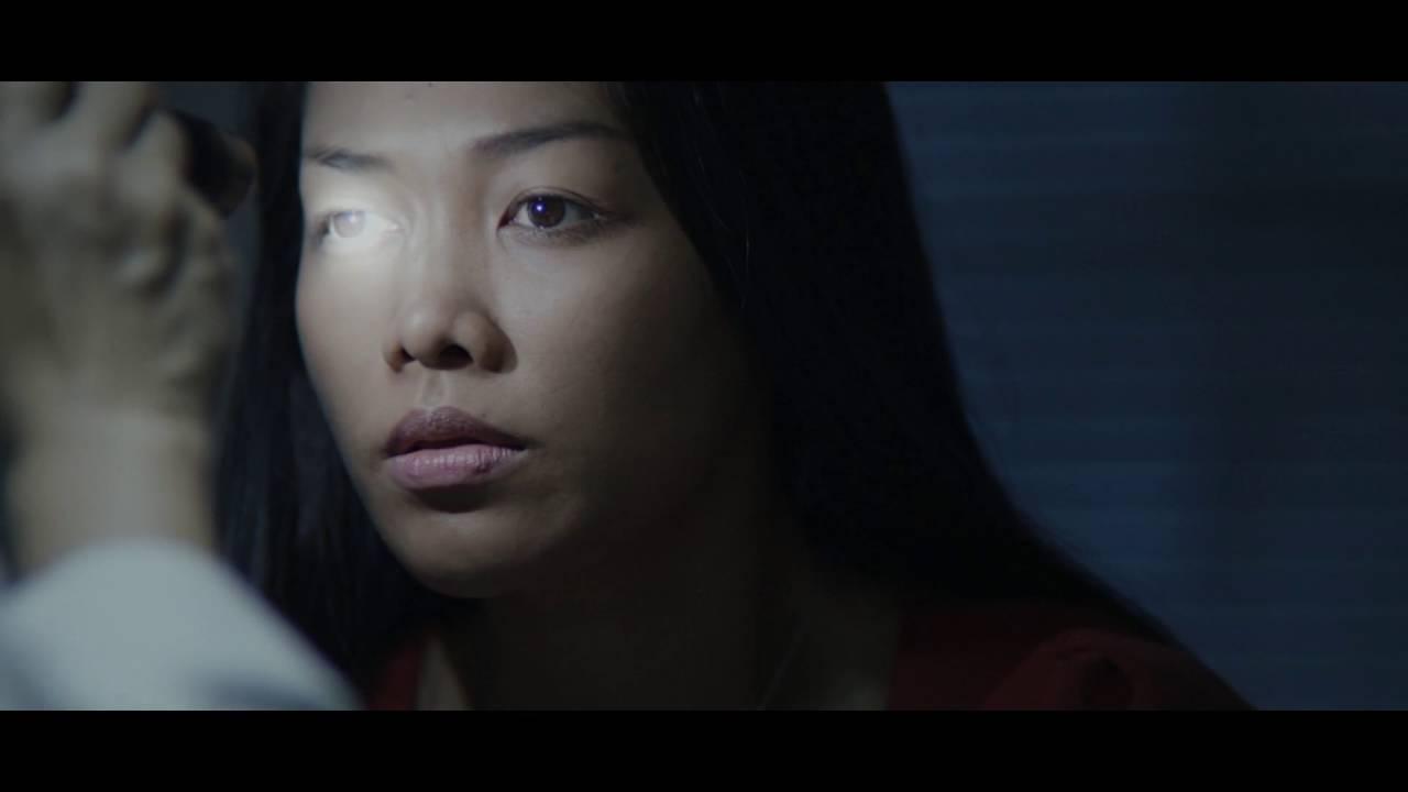 画像: Official Trailer ນ້ອງຮັກ Dearest Sister - Lao PDR, 2016 from Mattie Do www.youtube.com
