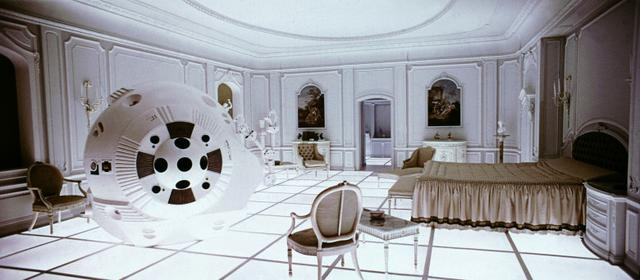 画像: '2001: A Space Odyssey' Lost Interview Goes Viral: Did Stanley Kubrick Finally Explain the Film's Ending?