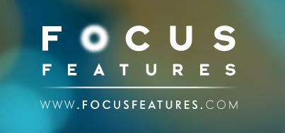 画像: Mary Queen of Scots Movie | Official Website | Trailers and Release Dates | Focus Features