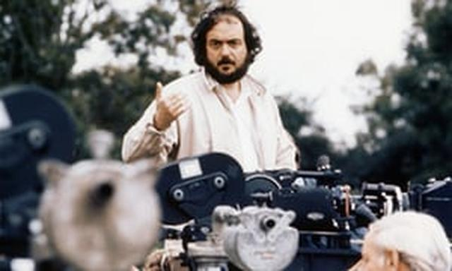 画像: Lost Stanley Kubrick screenplay, Burning Secret, is found 60 years on