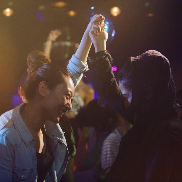 画像1: LGBTQ、宗教を題材にした現代的なオリジナル企画と、 独特の演出手法で世界と勝負した新人監督・中村拓朗