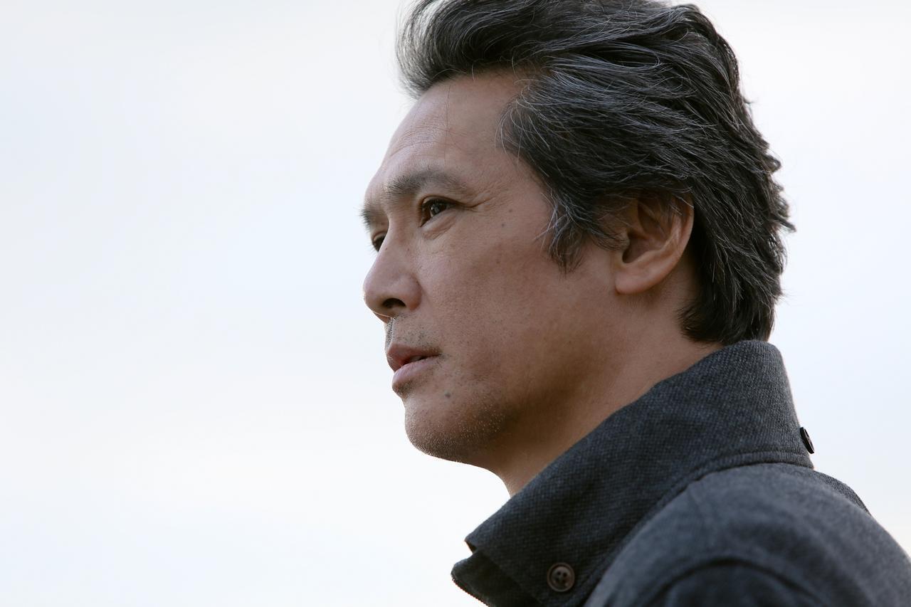 """画像3: Ⓒ 2018 """"二階堂家物語"""" LDH JAPAN, Emperor Film Production Company Limited,Nara International Film Festival"""