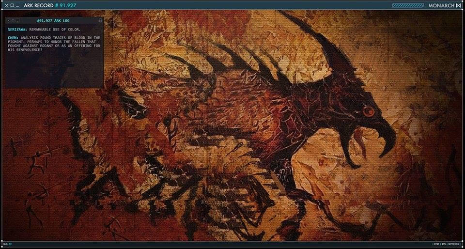 画像2: www.monarchsciences.com