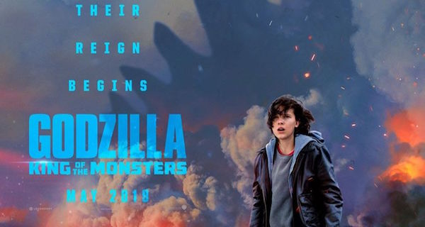 画像2: www.godzilla-movies.com