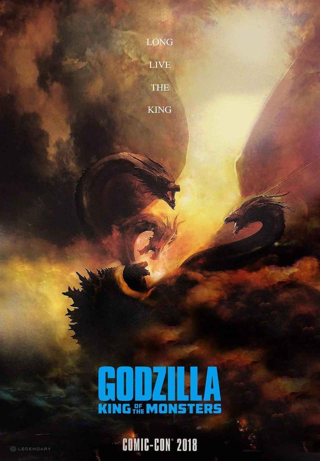 画像: www.godzilla-movies.com