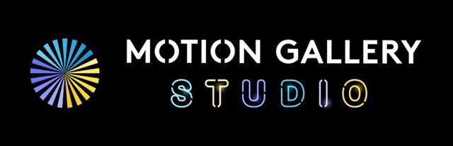 画像: MOTIONGALLERYSTUDIOが製作する長編劇映画!