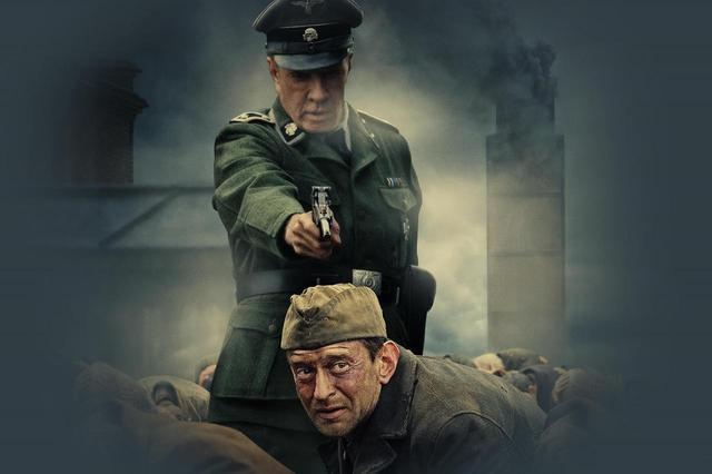 画像3: (С) Cinema ProductionHP: