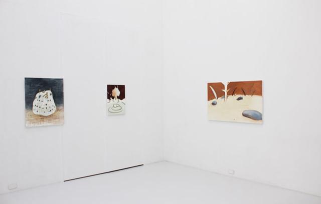 画像: 西川 絵里  Nishikawa Eri      gallery21yo-j