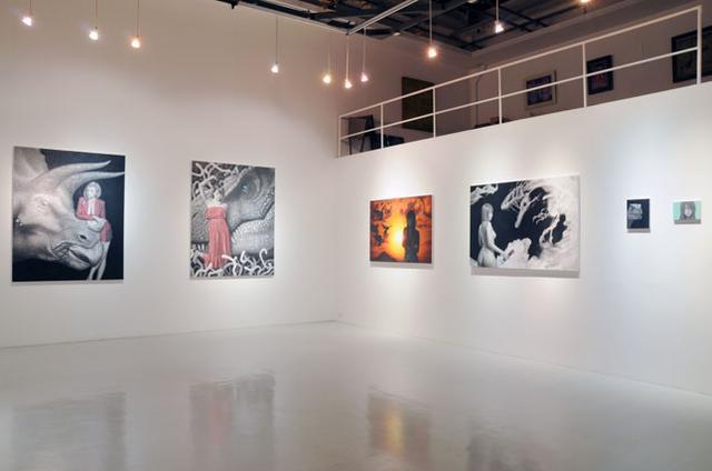 画像: 望月 宗生  Mochizuki Shusei      FUMA Contemporary Tokyo|文京アート