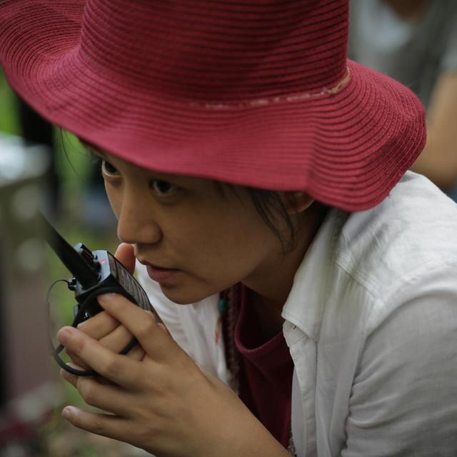 画像2: 「アジア三面鏡」第2弾-「旅」をテーマに--日本から松永大司監督が参加!主演は長谷川博己『アジア三面鏡2018:Journey』第1弾&第2弾 劇場公開も決定!