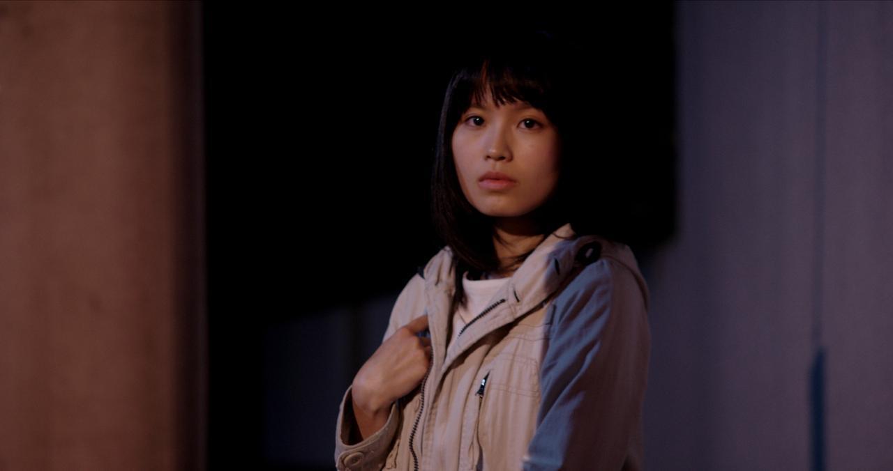 画像3: 池袋シネマロサ『新人監督特集上映』がスタート!西川達郎監督『触れたつもりで』を皮切りに4週に渡って開催!