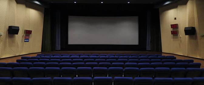 画像: cinema rosa.net