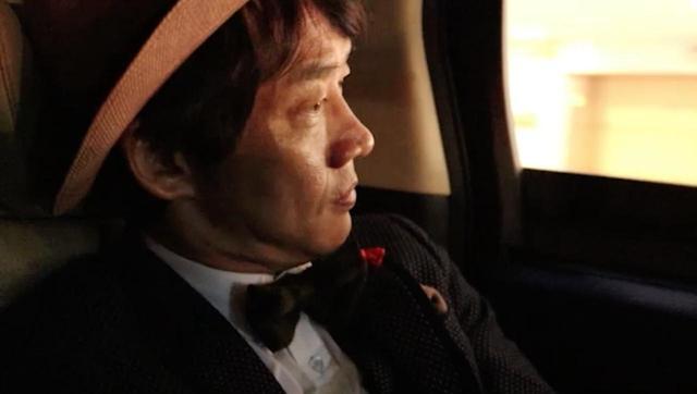 画像2: ©︎2018 吉本興業/チームオクヤマ