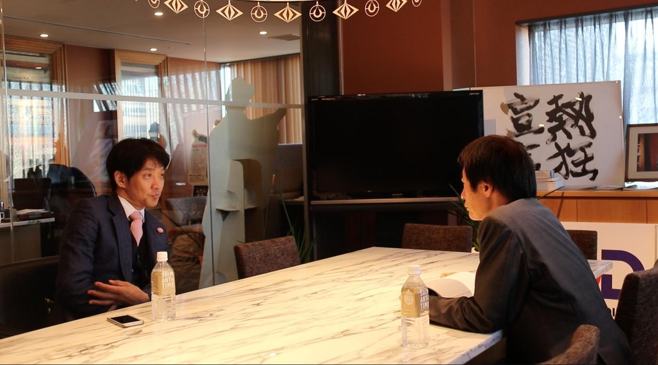 画像3: ©︎2018 吉本興業/チームオクヤマ