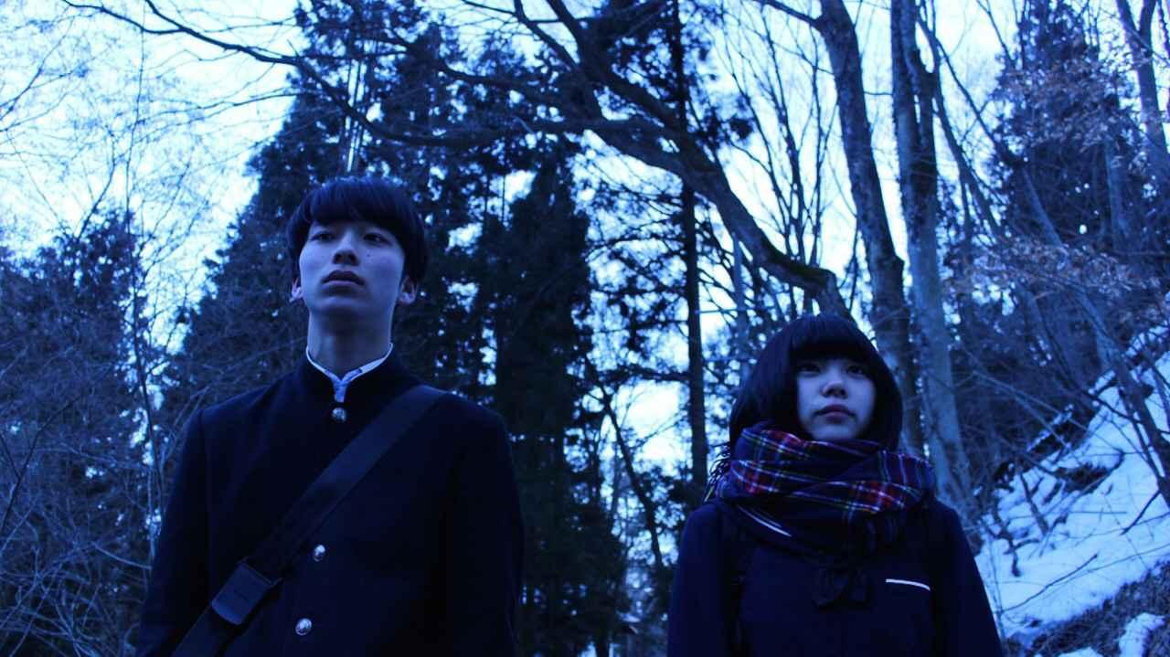 画像1: ©Yoko Yamanaka