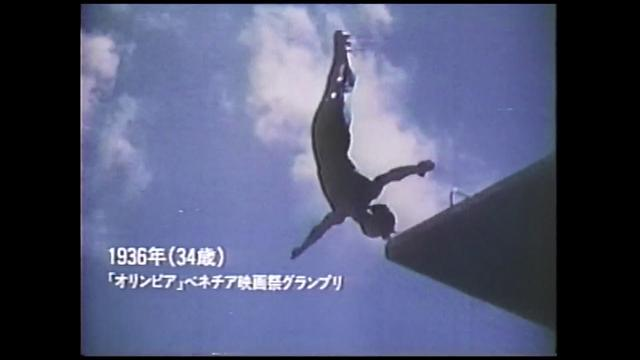 画像: 「パンドラ創立31周年特集上映~時代とともに~」予告編 youtu.be