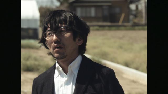 画像: 8月11日公開『ゾンからのメッセージ』予告編 youtu.be