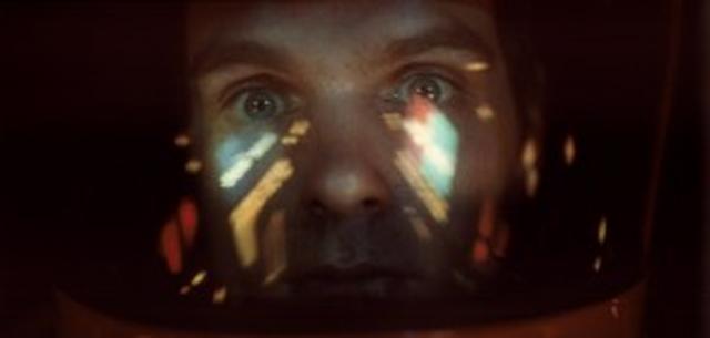 画像: 2001年宇宙の旅 | 国立映画アーカイブ