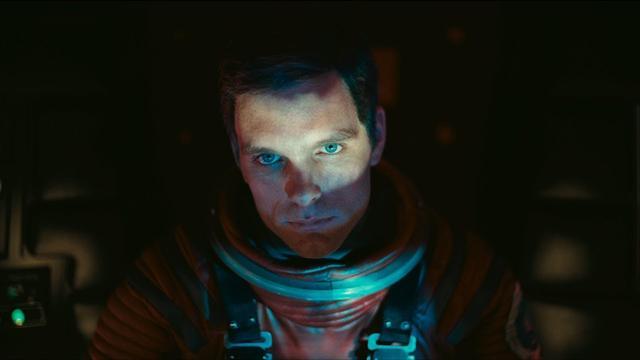 画像: 2001: A SPACE ODYSSEY - Trailer youtu.be