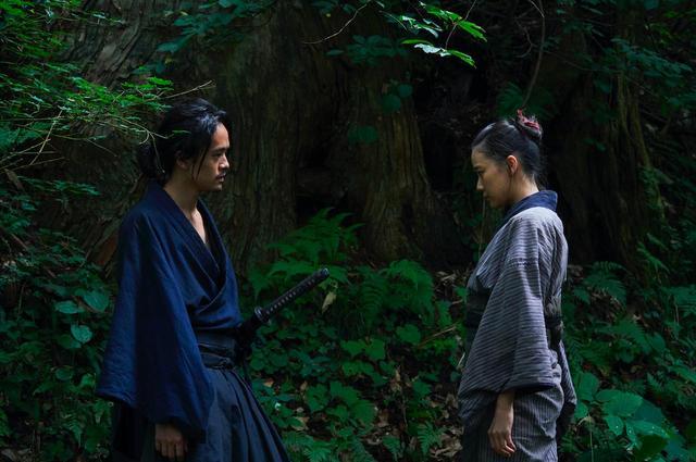 画像5: (C)SHINYA TSUKAMOTO/KAIJYU THEATER