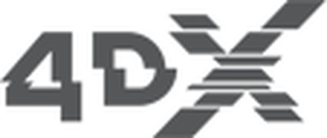 画像: 4dx 制作設置販売・映画館 や自宅でも可能な システム CJ4DX