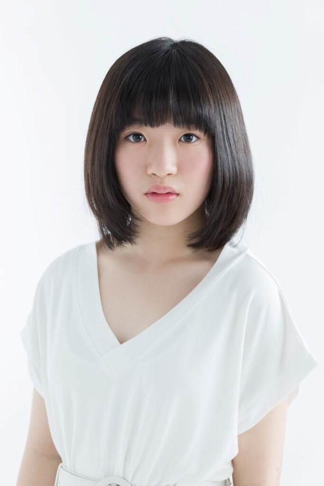 画像: 小松未来