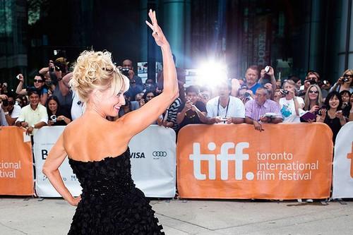 画像: 10 Most Prestigious Film Festivals Around The World