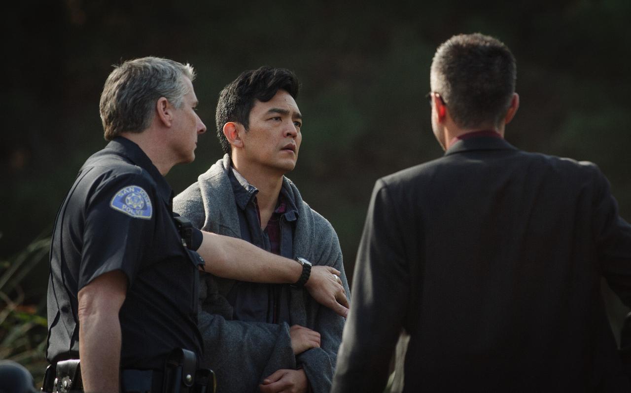 画像2: 全米はアジア系映画が席巻!9 館で限定公開の『search/サーチ』が1館あたりの興行成績が全米No.1の大ヒット!一気に1100 館規模での拡大公開が決定!