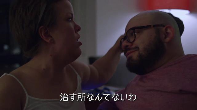 画像: 世界中で大ベストセラー作の映画化『いろとりどりの親子』予告編 youtu.be
