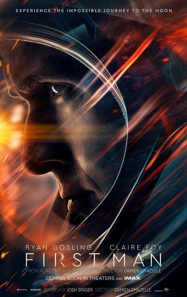 画像: www.universalpictures.com