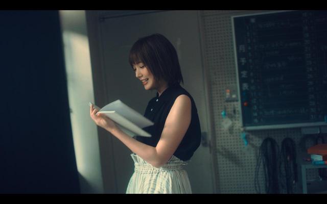 画像5: 主演は本田翼、監督は松本花奈、原作は橋爪駿輝