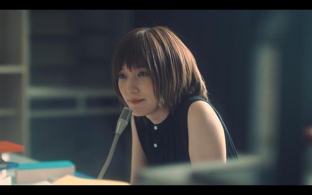画像1: 主演は本田翼、監督は松本花奈、原作は橋爪駿輝