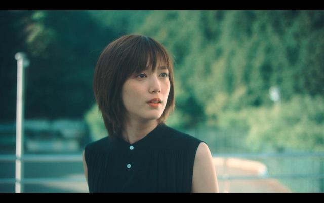 画像6: 主演は本田翼、監督は松本花奈、原作は橋爪駿輝