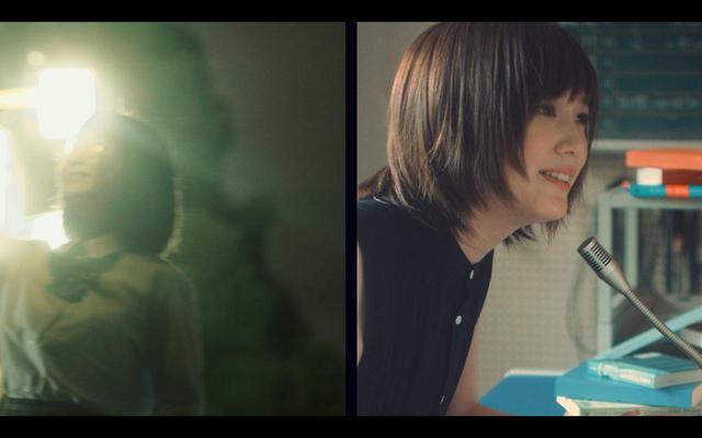 画像4: 主演は本田翼、監督は松本花奈、原作は橋爪駿輝