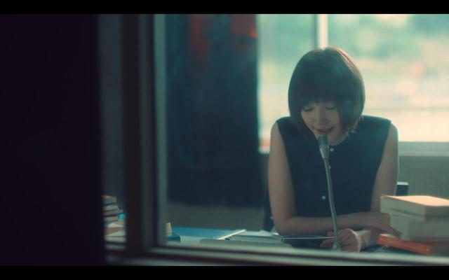 画像2: 主演は本田翼、監督は松本花奈、原作は橋爪駿輝