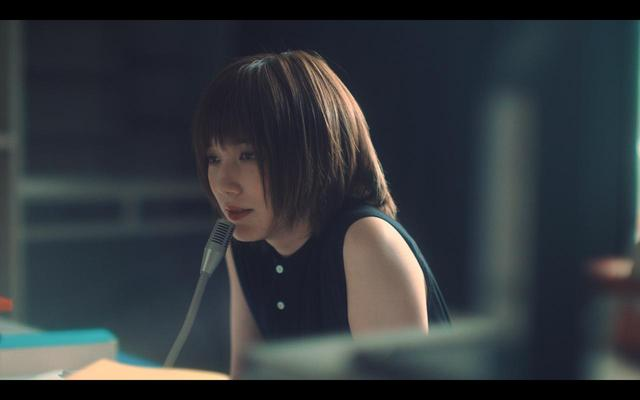 画像3: 主演は本田翼、監督は松本花奈、原作は橋爪駿輝