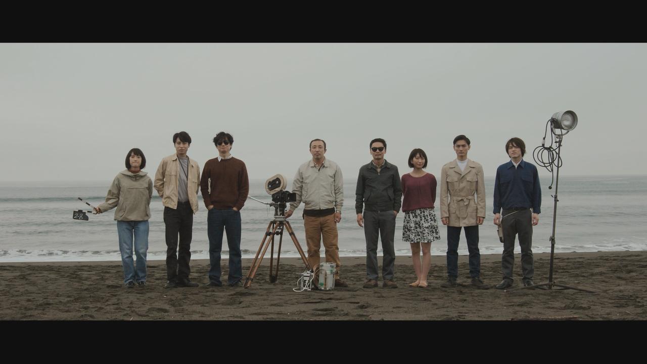 画像2: ©2018若松プロダクション