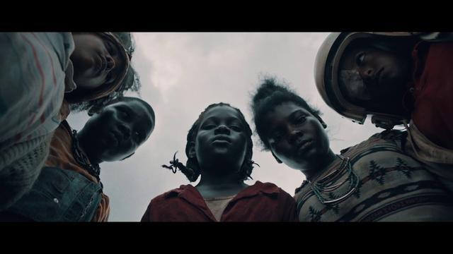 画像: 26th Raindance Film Festival Trailer (2018) www.youtube.com