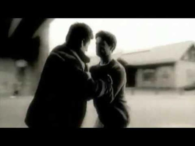 画像: 6th Raindance Film Festival Trailer (1998) www.youtube.com