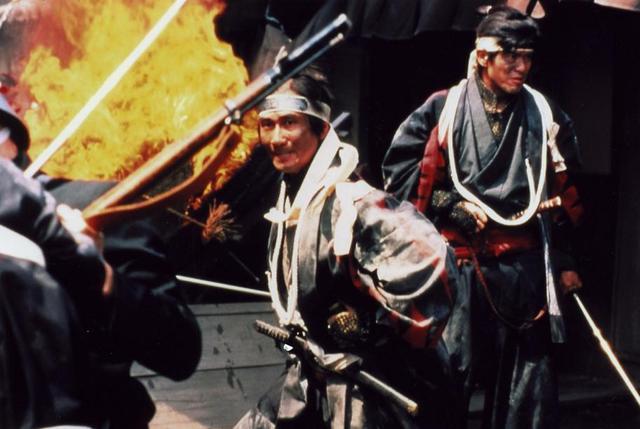 画像: (c)2003 松竹・テレビ東京・テレビ大阪・電通・衛星劇場・カルチュア・パブリッシャーズ・IBC岩手放送