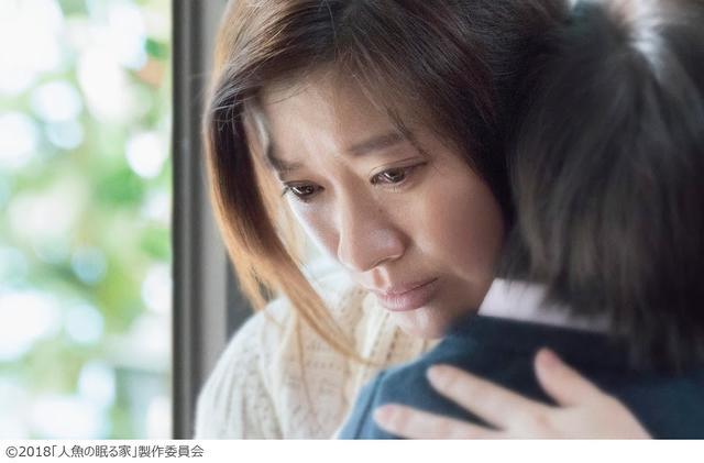 画像2: 2018年東京国際映画祭オープニング作品は、レディー・ガガが映画初主演で話題の『アリー/ スター誕生』!クロージング作品は『GODZILLA 星を喰う者』!