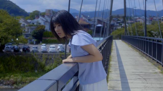 画像: 「いとまごい」 佐藤リョウ監督(30)