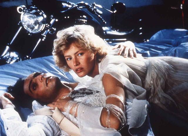 画像: (c)1983 ARGOS FILMS
