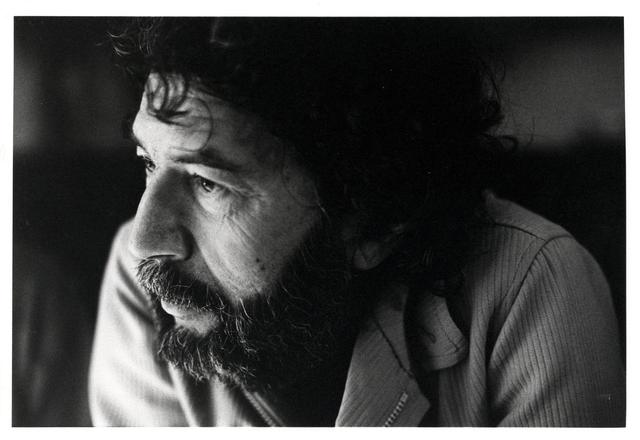 """画像1: 20世紀文学に革命を起こし、映画監督としてもD・リンチらに影響を与えた""""ヌーヴォー・ロマン""""の旗手 アラン・ロブ=グリエの監督作品を特集上映!"""